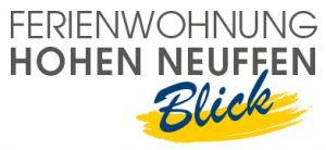 logo_fewo_blick